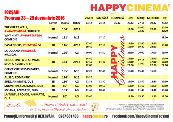 program-happymare-23-29-12