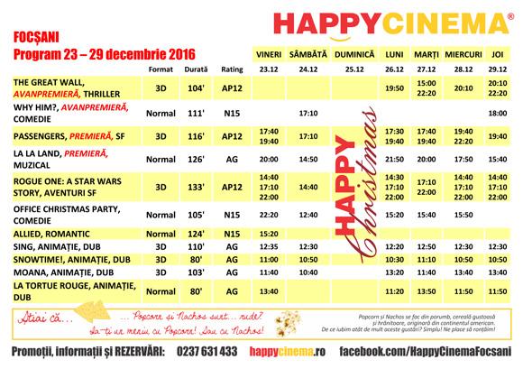 program-happymare-23-29-12