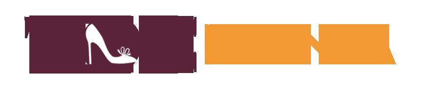 logo-tocmania.ro